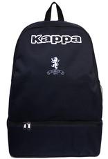 Kappa Harrow 1st XV Kappa Backpack