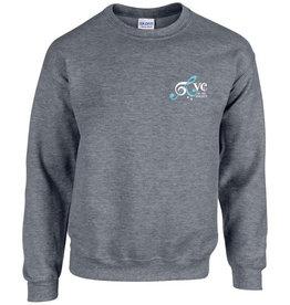 Premium Force RVC Music Society Crew Neck Sweatshirt