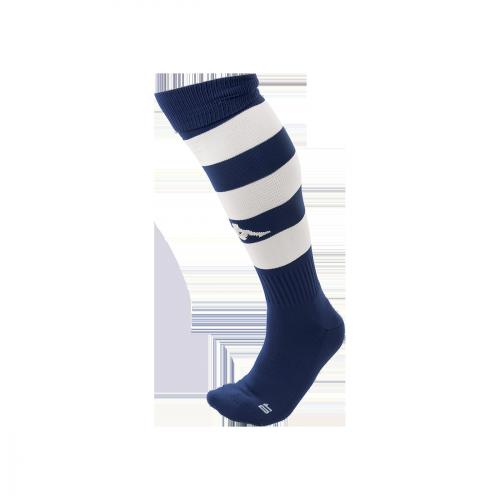Kappa Harrow 1st XV  Lipeno Sock Navy/White