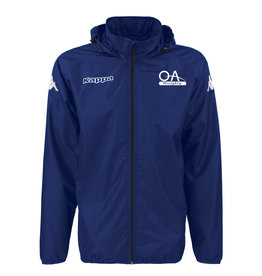 Kappa OA Junior Martio Jacket