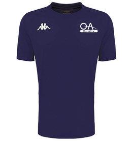 Kappa OA Junior Telese Training T Shirt