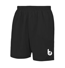 Bletchley SC Adults Cool Shorts