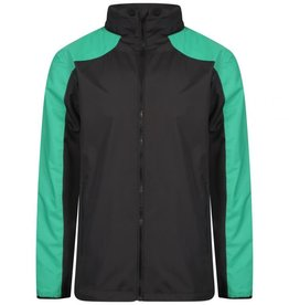 Adults Pro Track Top