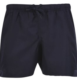 Junior Pro Rugby Shorts