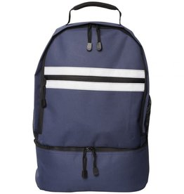 Adults Player Backpack