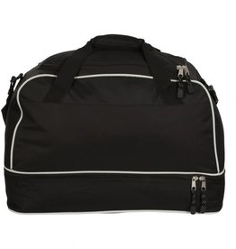 Player Holdall Large