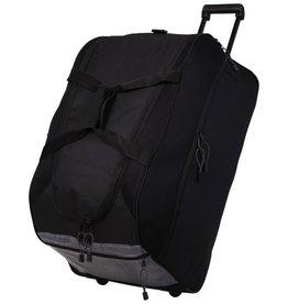 Wheelie Team Kitbag