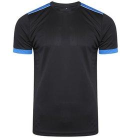Junior Heritage T-Shirt
