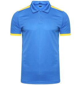 Adults Heritage Polo