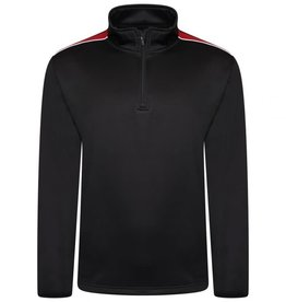 Adults Heritage Tech Top