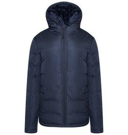 Adults Matchday Jacket