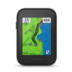 Garmin Garmin Approach G30 Golf GPS Handheld