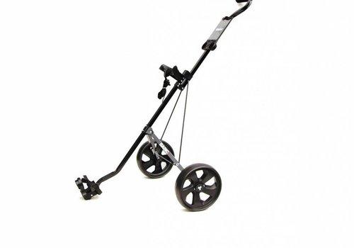 2-wiels golftrolleys