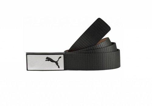 Trousers belts