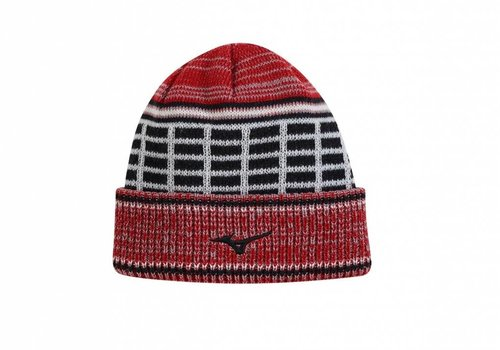 Beanies and Hats