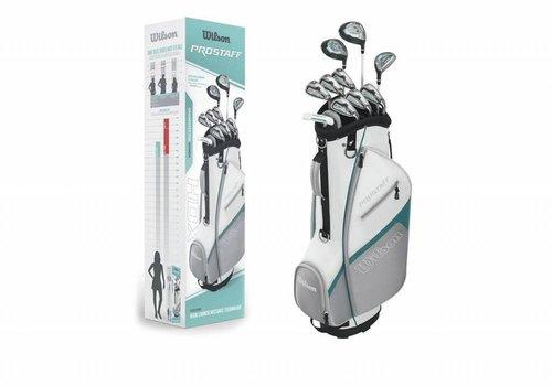 Golfsets