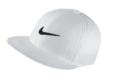 Golfcaps