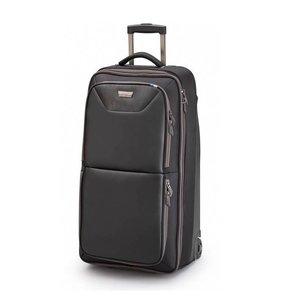 Mizuno Traveler suitcase