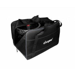 Clicgear Clicgear Storage bag for Clicgear 8.0 trolley
