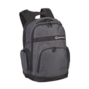 TaylorMade Players Backpack Rugtas