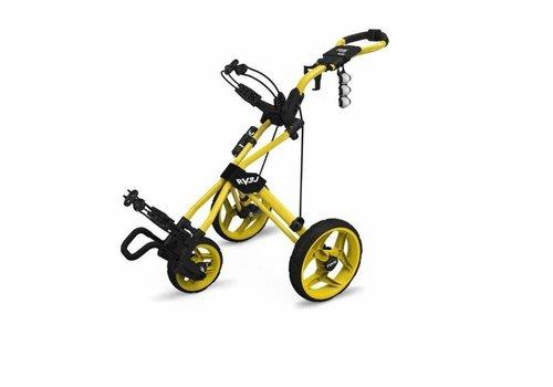 Junior golftrolleys
