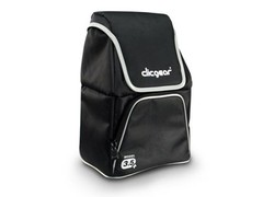 Producten getagd met cooler bag voor Clicgear 3.5