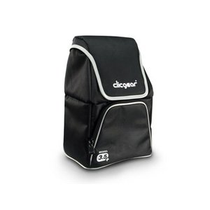 Clicgear Clicgear Cooling bag for Clicgear 3.5 and 4.0 trolley
