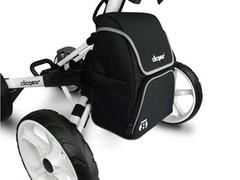Producten getagd met clicgear cooler bag 8.0