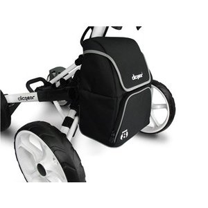 Clicgear Clicgear Coolbag For Clicgear 8.0 Trolley
