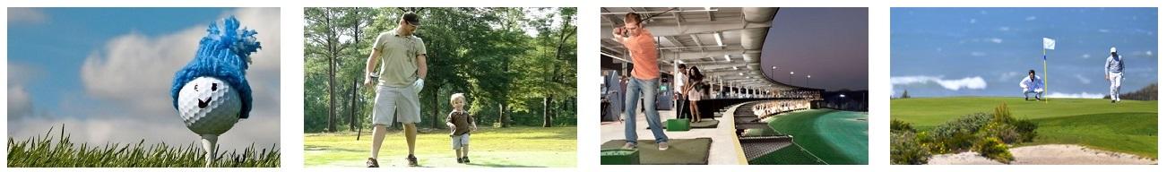 GolfDriver.nl - Voordelig, snel en betrouwbaar!