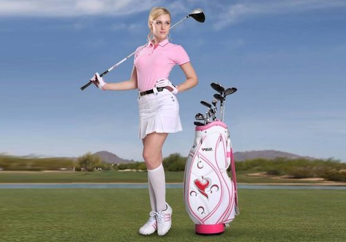 GOLFCLUBS DAMES