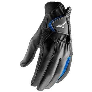 Mizuno Mizuno Rain Fit Golf Gloves 2019 (Pair) - Men