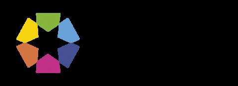 Logo Webshop Giftcard op GolfDriver.nl