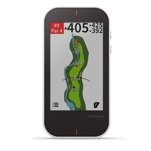 Garmin Approach G80 Golf Handheld GPS