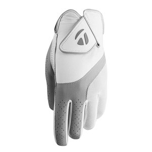 TaylorMade TaylorMade Kalea Ladies Golf Glove 2019  (Right Handed Golfers)