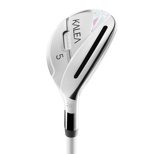 TaylorMade Kalea 3 Ultralite Ladies Hybride Club 2019