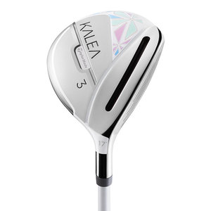 TaylorMade Kalea 3 Ultralite Ladies Fairway Wood 2019