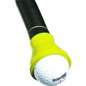 Longridge Longridge Rubber Ball Pick Up