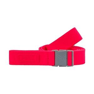 Puma Puma UltraLite Stretch Ladies Belt - Pink