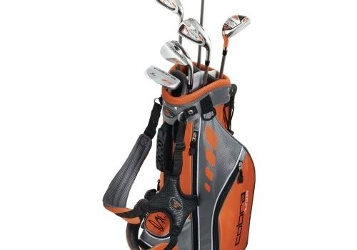 SALE golfsets