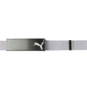 Puma Web Belt Ladies Broekriem 2017