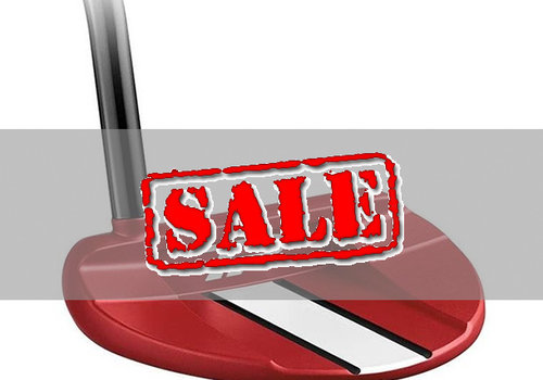 SALE putters