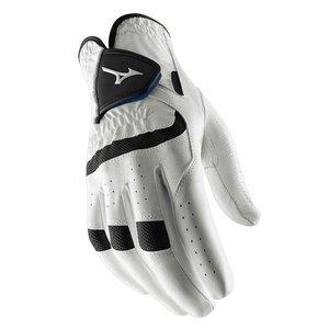 Mizuno Mizuno Elite Golf Glove - Men (For Left Handed Golfers)