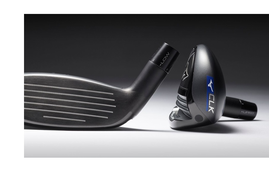 GolfDriverNL-Mizuno-CLK-hybrid-2020