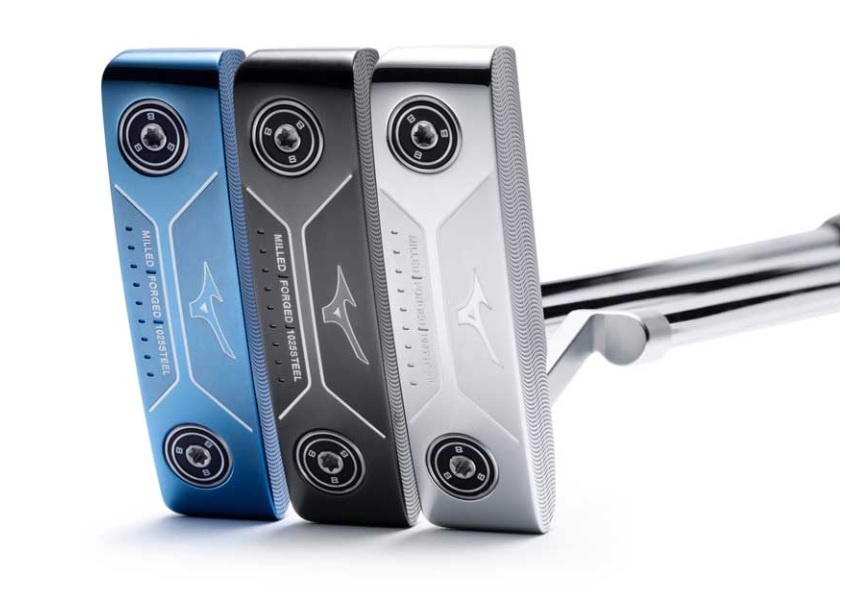GolfDriverNL-Mizuno-M-Craft-putters