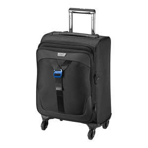 Mizuno Onboarder Travel Case 2020 - Black