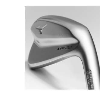 GolfDriverNL-MP-20-HMB-ijzers
