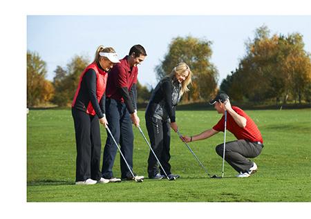 GolfDriverNL-Wilson-Ultra-XD-starters-golfset-golfles