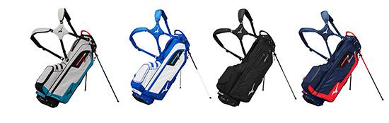 GolfDriverNL-Mizuno-BRD3S-standbag-golftas
