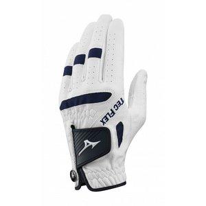 Mizuno Mizuno TecFlex All Weather Golf Glove Ladies (Right Handed Golfers)